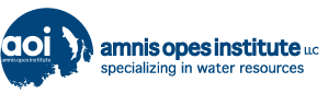 amnis opes institute, LLC - specializing in water resources